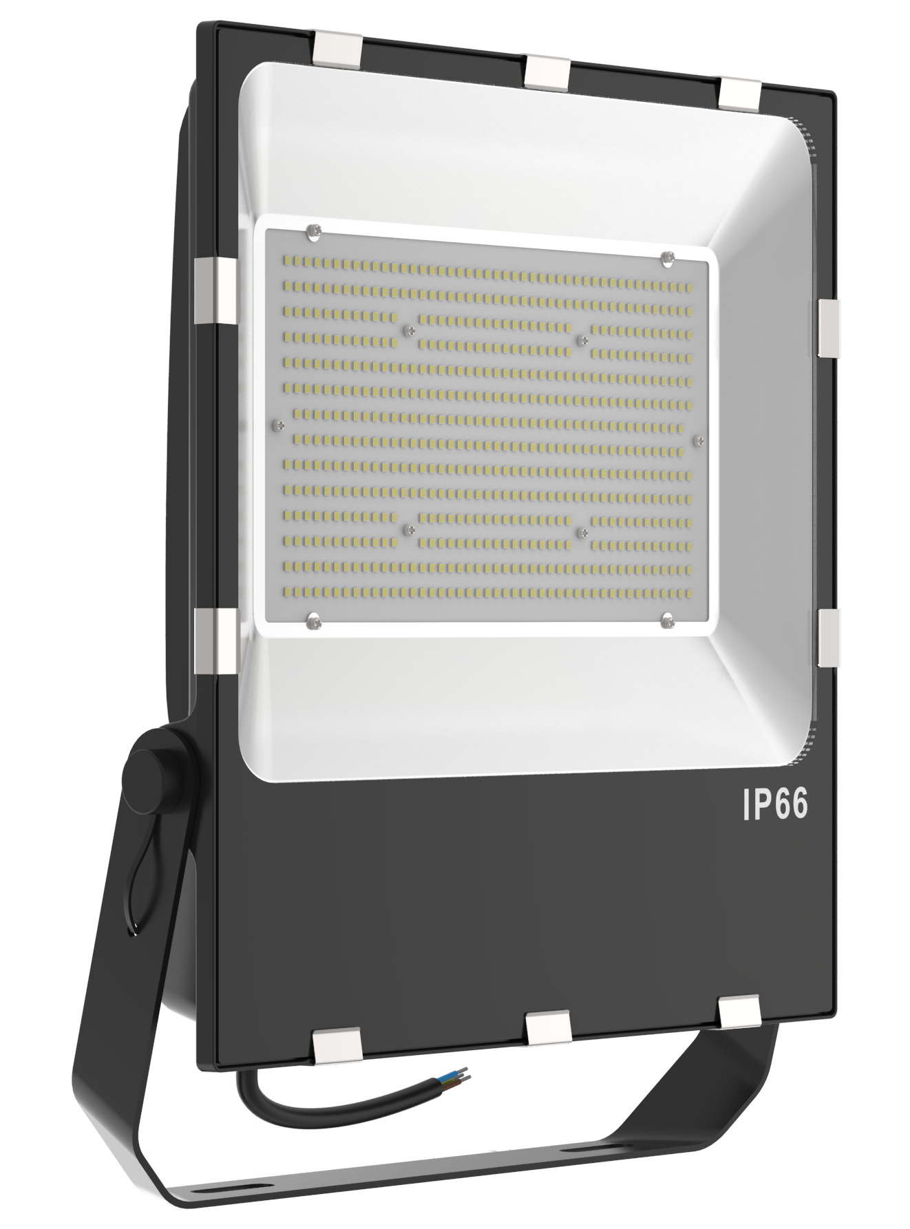 LED INDUSTRIEFLUTER S-SERIE